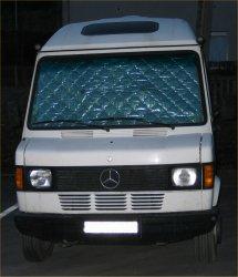 les porteurs et les bases des vhicules camping car. Black Bedroom Furniture Sets. Home Design Ideas